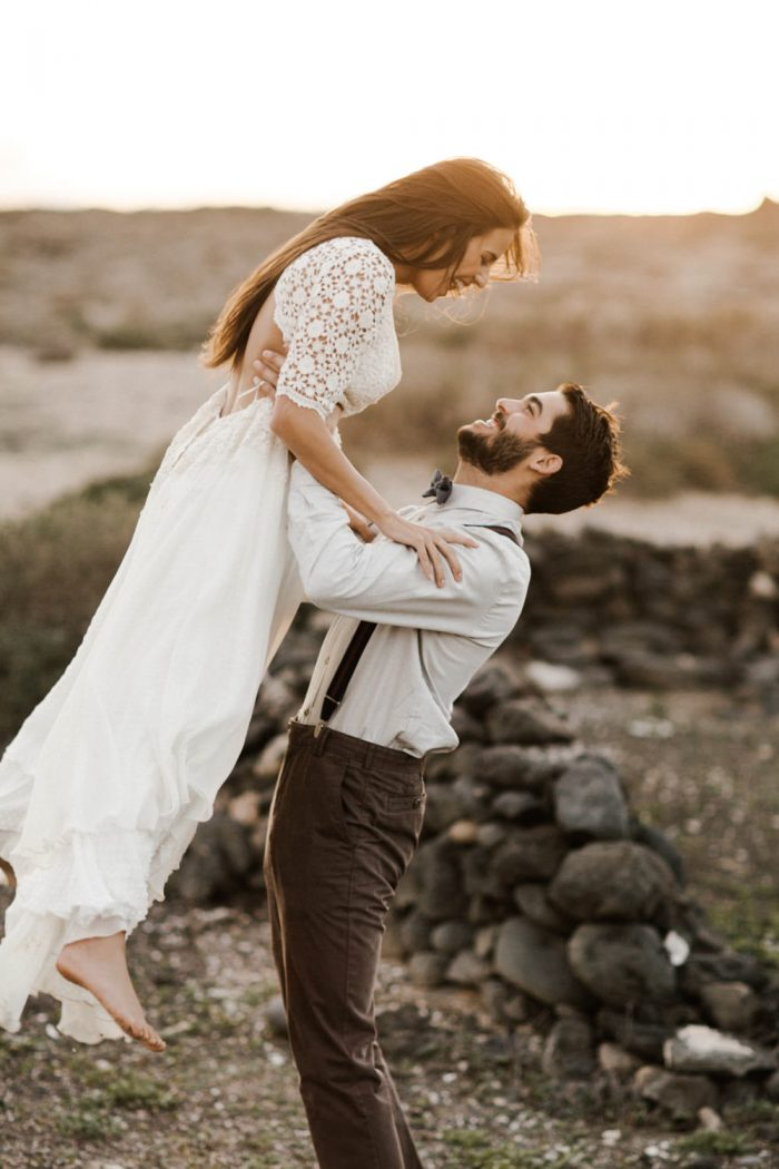 destination elopement photo, best elopement photographers