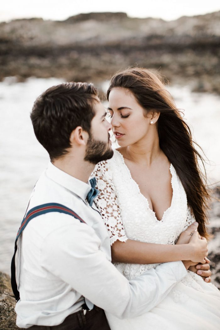 destination elopement photo, best elopement photographer